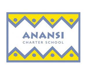 Anansi Charter School