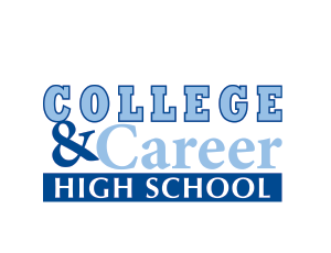 College & Career HS