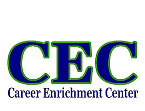 Career Enrichment Center