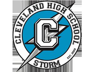 Cleveland HS