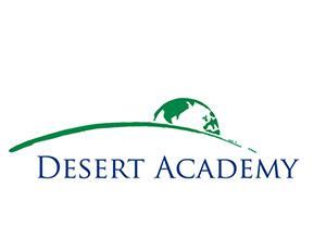 Desert Academy