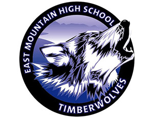 East Mountain HS