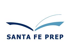 Santa Fe Prep