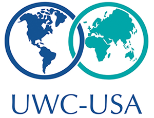 United World College USA