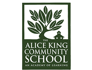 Alice King Community School