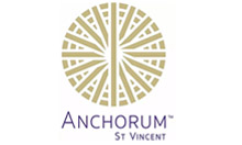 Anchorum St. Vincent