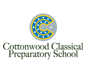 Cottonwood Classical Preparatory School