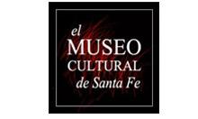 el Museo Cultural de SantaFe