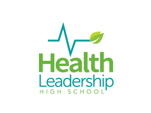 Health Leadership HS