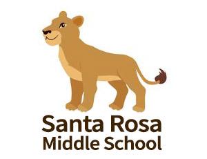 Santa Rosa MS