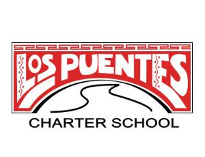 Los Puentes Charter School