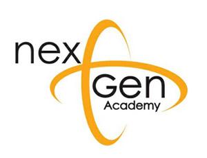 Nex+Gen Academy