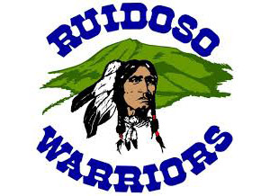 Ruidoso High School