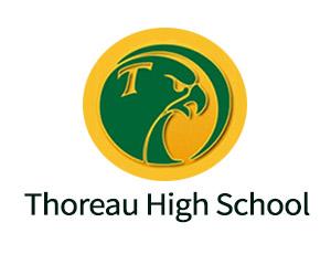 Thoreau HS