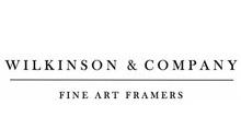 Wilkinson & Company