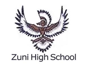 Zuni HS