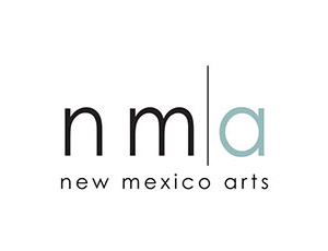 New Mexico Arts
