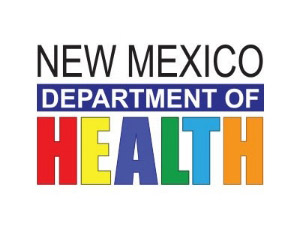 NM Dept. of Health