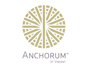 Anchorum St, Vincent (Community Health Funder Alliance)