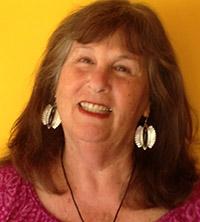 Michele Herling