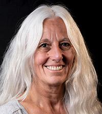 Kelly Geib-Eckenroth